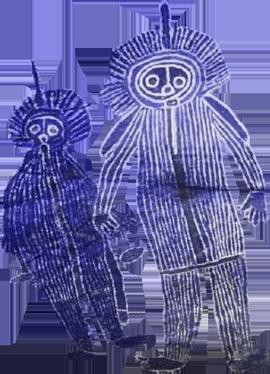illus-hommes-bleus